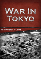 War in Tokyo: The Hunting Pack BETA