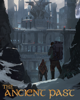 Dungeon World Playbooks: The Ancient Past [Bundle]