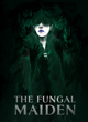 The Fungal Maiden: New Class For Dungeon World