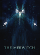 The Merwitch: New Class For Dungeon World
