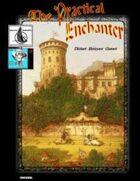 The Practical Enchanter