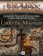Endless Dungeons - Under the Mountain