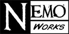 Nemo Works
