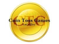 Coin Toss Games