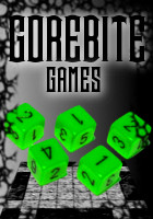 Gorebite Games