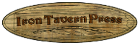 Iron Tavern Press