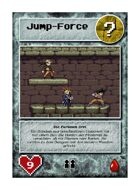 Die Furiosen Drei - Custom Card