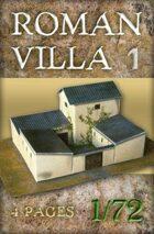 Roman villa (rb021)