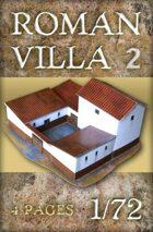 Roman villa (rb022)