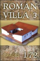 Roman villa (rb023)