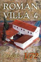 Roman villa (rb024)
