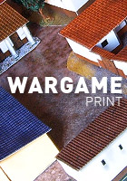 WargamePrint