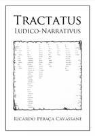 Tractatus Ludico-Narrativus