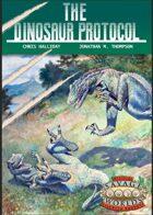 The Dinosaur Protocol