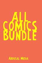 All Comics Titles [BUNDLE]