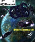 Sector Almanac A1