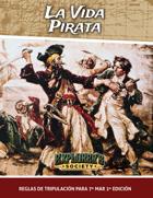 [Spanish] La Vida Pirata