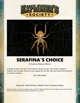 Serafina's Choice