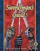 Swordsman's Guild