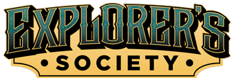 Explorer's Society