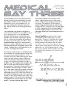 Medical Bay Three