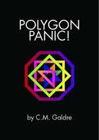 Polygon Panic