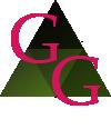 Galdregrim Games