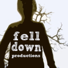 FellDown Productions
