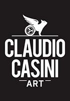 Claudio Casini Art