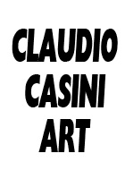 Claudio Casini Art
