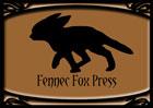 Fennec Fox Press