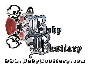 Baby Bestiary