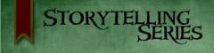 Storytelling Series