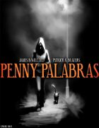 Penny Palabras: Episode 04