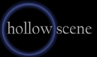 Hollow Scene