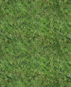 Grass Pattern for Gimp