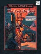 MonkeyGod Presents: The Lost Outpost