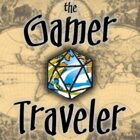 The Gamer Traveler Podcast - Episode 00: Introduction