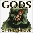 OBE: Gods of the Shroud for D&D 4E