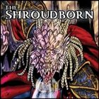 OBE: Shroudborn Multiclass for D&D 4E