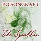 OBE: Poisoncraft 4E: The Syrallax