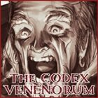 OBE: Poisoncraft for D&D 4E: The Codex Venenorum