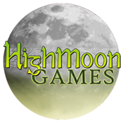 Highmoon Games