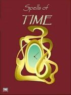 Spells of Time