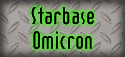 Starbase Omicron