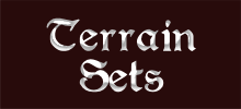 Terrain Sets