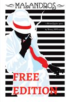 Malandros Free Edition