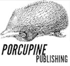 Porcupine Publishing