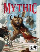Mythic (revised)