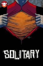 Solitary #1